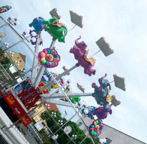 Létající sloni